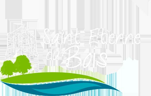 Saint Etienne du Bois – Vendée